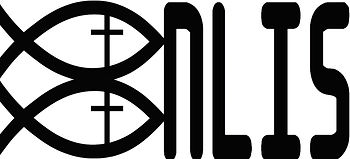 NLIS Logo - Fish Cross - PNG (1) copy_edited.jpg
