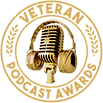 Veteran Podcast Awards (Silhouette).png