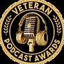 Veteran Podcast Awards.png