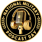 National Military Podcast Day.png