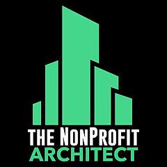 NonProfit Architect.jpeg
