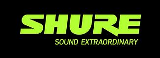 Veteran Podcast Awards sponsored by Shur