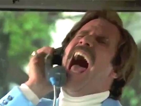 A Glass Case of Emotion! | Podcasting for PTSD will be Celebrated