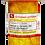 Thumbnail: Prescription Sticker