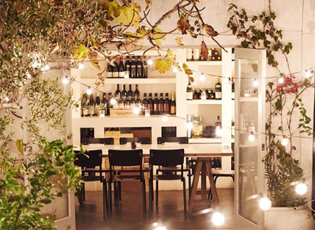 The best plant-based and vegan-friendly upscale restaurants in LA