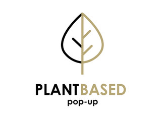 A novel plant-based food and wine dinner experience has landed: welcome PlantBasedPopUp