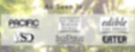 Screen Shot 2020-01-26 at 7.35.03 AM.png