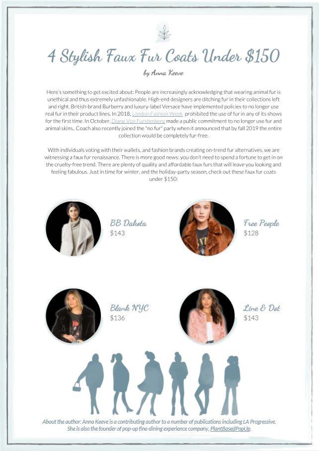 stylish fur coats - anna keeve.JPG