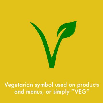 VeganSymbolWeb.jpg