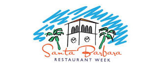 Santa Barbara Restaurant Week Gets Vegan-Friendly