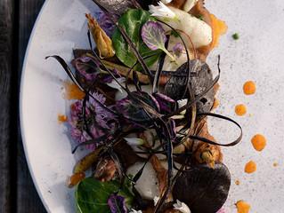 Best Vegan-Friendly Fine-Dining Restaurants in LA