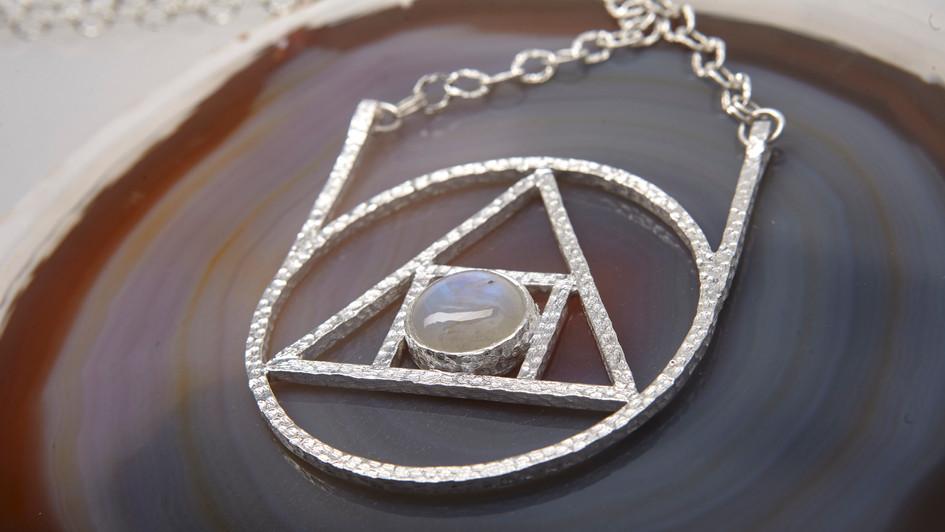 Alchemy Transmutation Collection