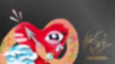 Heart Work FB Banner.jpg