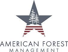 16AmericanForestManagement_logo.jpg