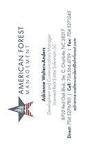 AFM-BusinessCard_front.jpg
