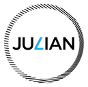 Julian-logo_BlackBlue.png