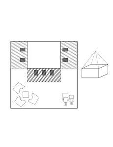 Floorplans3-01.jpg