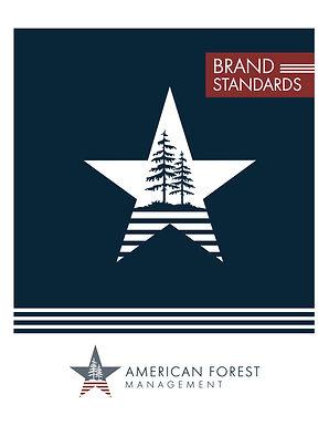 BrandStandards-R2-1.jpg