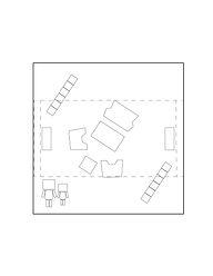 Floorplans3-05.jpg