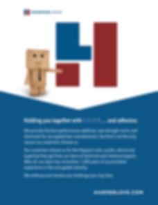 HarperLove-Boxman.jpg