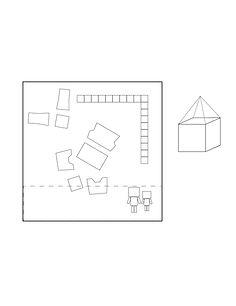 Floorplans3-03.jpg