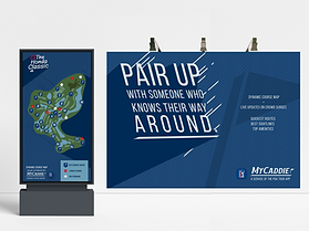 pga map signs blue.png