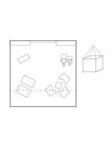Floorplans3-02.jpg