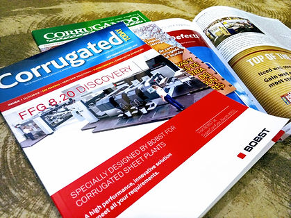 HarperLove_Magazines.jpg
