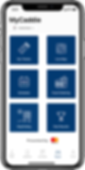 1-APP_MyCaddie-select.png