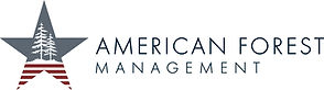 16AmericanForestManagement_logo-Horiz.jp