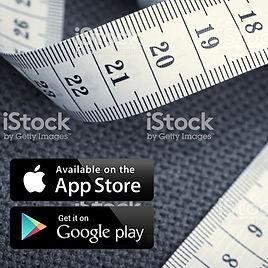 banner-app_edited.jpg