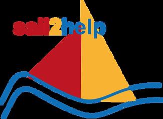thumbnail_Sail2help Wave Logo.png