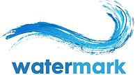 Watermark-Training-Logo (1).png