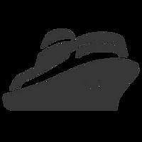 112358 - cruise ship marine maritime nau