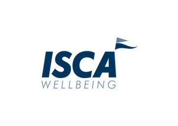 isca-wellbeing-logo-cmyk-01.png