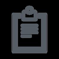 3189621 - checklist clipboard list note