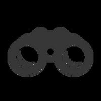 112356 - binoculars marine maritime naut