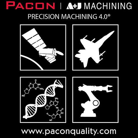 A+J-Pacon-1600x1604px.jpg