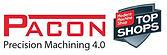 PACON-TopShops-logos-465x153px.jpg
