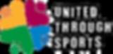 UTS_logo-1024x495.png