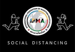 IFMASD