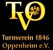 TVO.jpg
