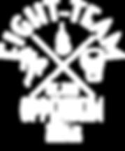 Logo_IGLA_vektorisiertweiß_2.png