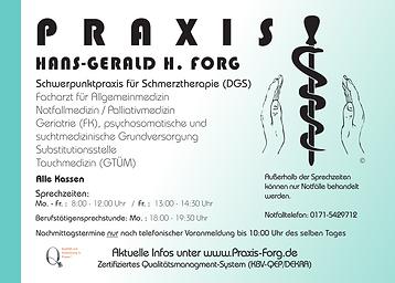 Schild_Praxis Forg_2015 Kopie.png