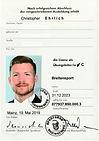 ChrisDOSB_Übungsleiter_C-Lizenz-1.jpg
