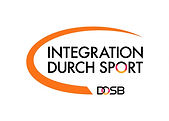 DOSB_Logo_Integration_durch_Sport_cmyk_3