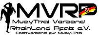 MVRPt-1.jpg