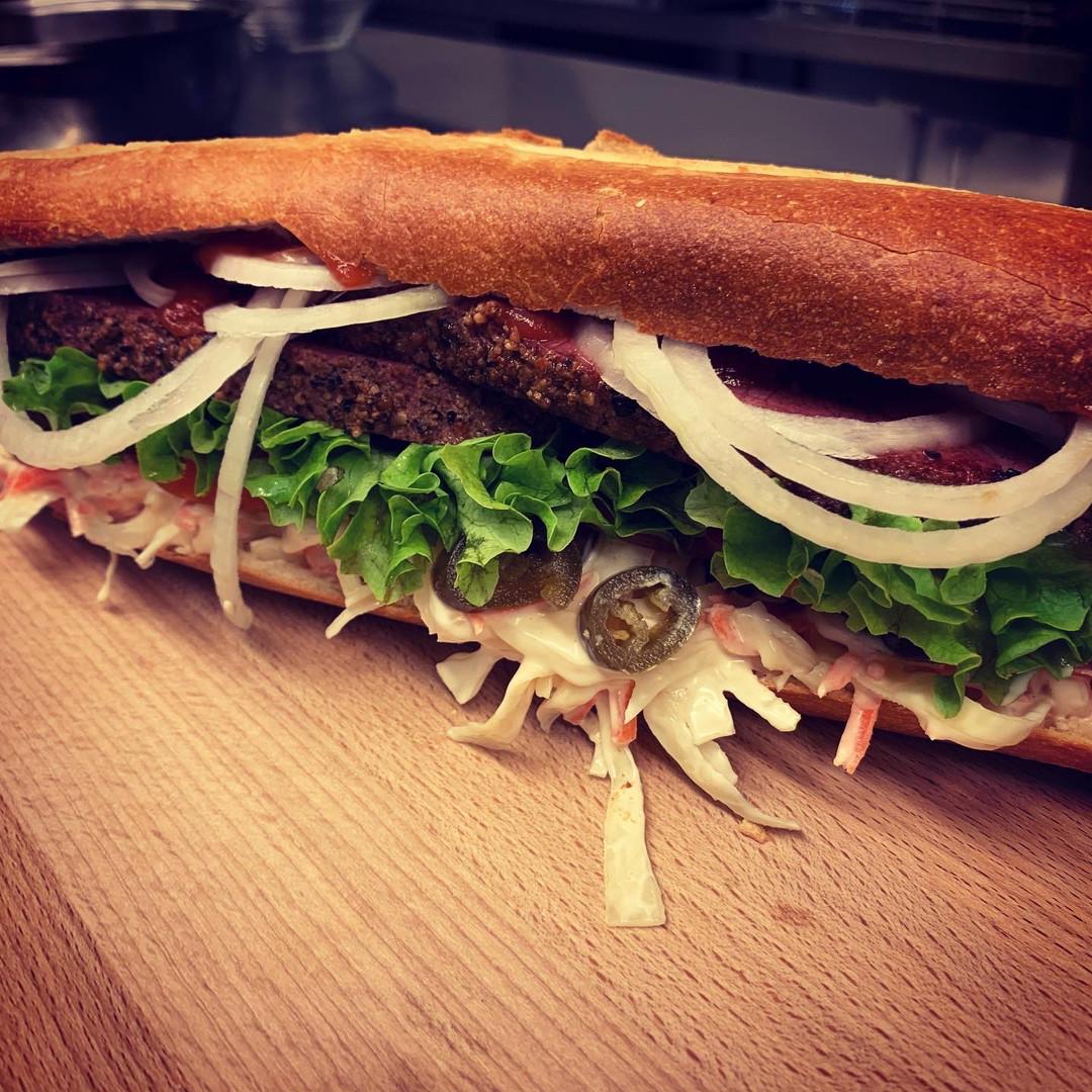 Pastrami-Sandwich.JPG.jpg