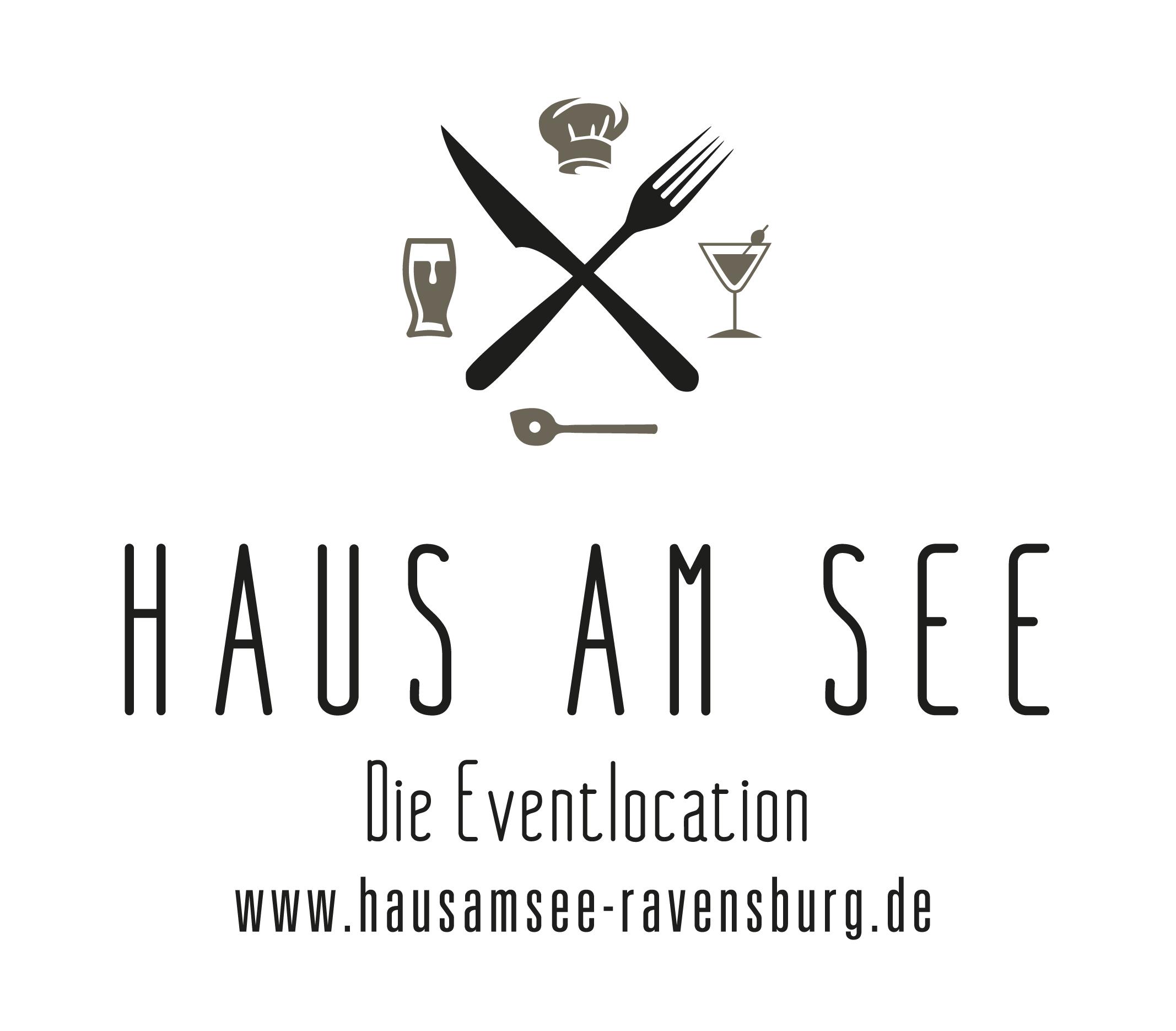 Haus Am See_Logo_2018-05_01