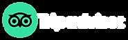 Tripadvisor_Logo_dark-bg_circle-green_ho